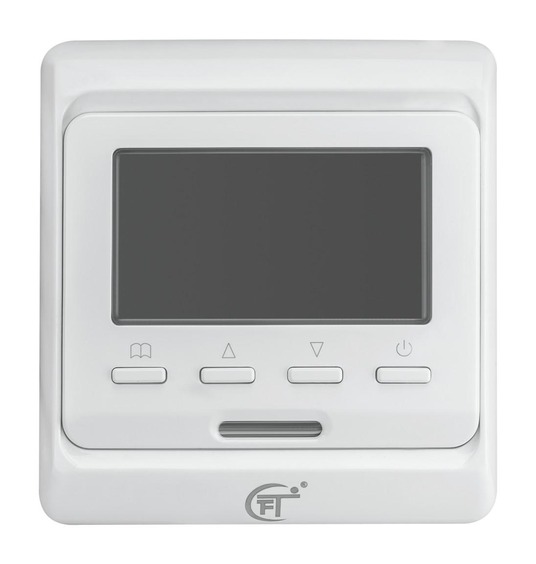 FT2005